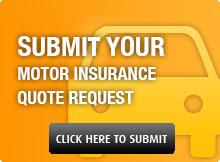 Aas Insurance