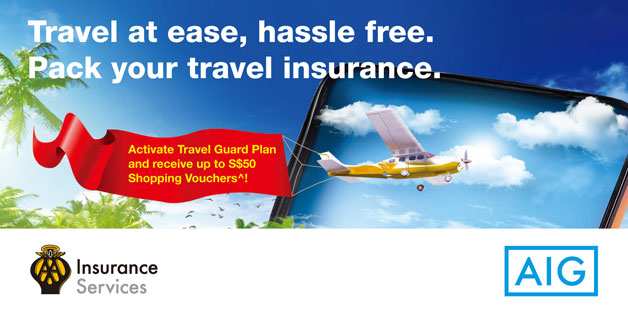 uploaded terms conditions travel insurance